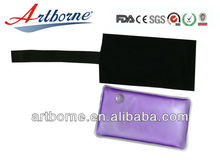 Cover for Healthcare Hot Cold Pack /Magic Hot Cold Pack with Self-heating