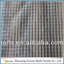 2016 High quality Shaoxing supplier Creative design window curtain covering