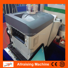 Digital Automatic Office Rotary Label Mobile Printer