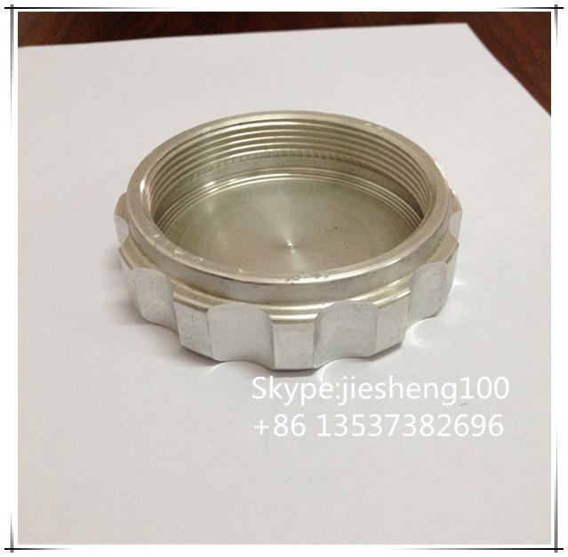 CNC  parts9.jpg