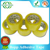 Foshan Manufacturer Custom-made Offer Printing Bopp Washi Tape With Strong Adhesive