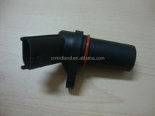 ABS and Crankshaft sensor -09118368