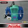 /p-detail/Gran-motor-de-la-hierba-pd-bc520-cortador-de-cepillo-cortador-de-43cc-300000717394.html