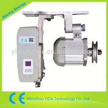 CE certification manual mini sewing machine