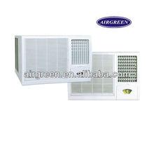 Window Air Conditioner KCR-25/Y