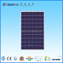 hot sale oem factory cheap price poly energy solar panel sale 220v