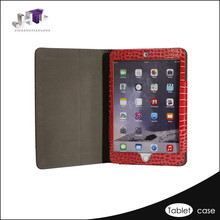 Defend Case Frame Cover for iPad Air 2