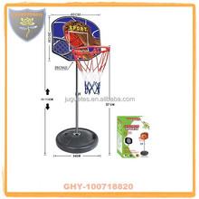 Kids indoor basketball hoop stands for sale
