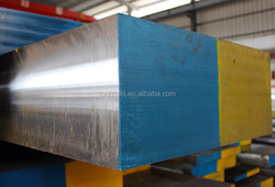 c channel steel rail