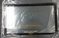 Durable in use 23'' Laptop Touch Digitizer MT9D231C65B01 for Acer ZS600