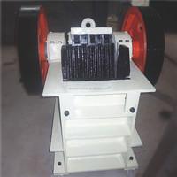 shanghai Pioneercrusher/ soil crusher / mining crushing machine