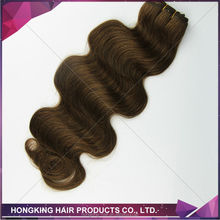Straight Brazilian Virgin Hair,100% Human Remy Hair Weave,China Manufacturer