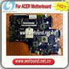 Motherboard Laptop for ACER LA-5911P 5551G 5552G 100% TSTED