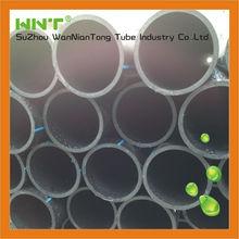 tubo de pe pipe/sdr11 suministro de agua pn10 pe