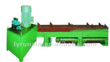 Oh ! ! ! BDY Series Hydraulic Ferry Pusher for Tunnel Klin(brick making machine)