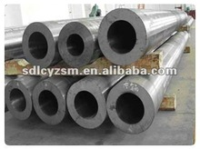 ASTM A106/A53 Gr.B Carbon Seamless Thick Wall Steel Pipe
