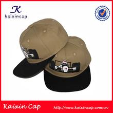custom flat brim mens hatswholesale snapback cap and hats
