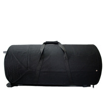 New Fasion Rolling Duffle Travel Trolley Bag