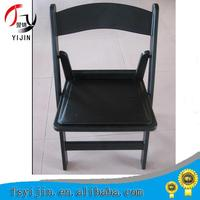 Elegant popular design popular easy chairs for sale made in china