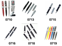 Factory Price Pen USB 2.0 3.0 Flash Disk, Drive