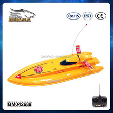 Rc Speed Racing Jet Boat for sale