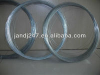 Galvanized Iron Wires/Black Binding Wires From Guangzhou Supplier