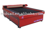 Large laser flat bed CM1325 (in high quality)