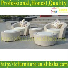 2012 contempory outdoor furniture