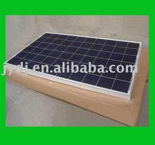 Polycrystalline solar panel 280W/polycrystalline modules/Polycrystalline silicon solar panels/panel solar price