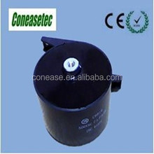 1000VDC 50uF High Voltage Epcos Capacitor