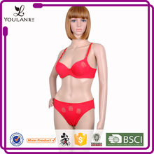 elegant new fashion embroidery professionaljapanese girls underwear bras for sexy fat women sex xxl pictures lingerie