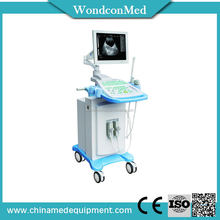 Newest manufacture best-high quality ultrasound scanner company