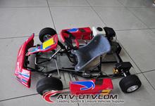 high quality 90cc racing go kart body kits
