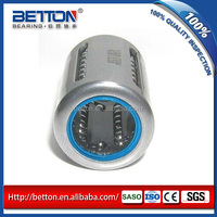 Made in china high quality LB series LBE25A bearing