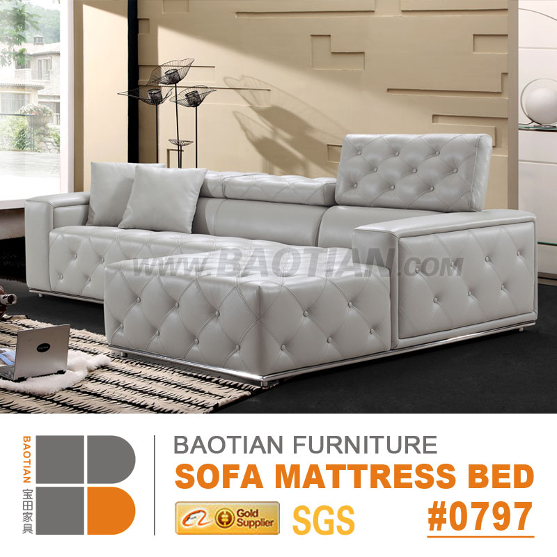 Modern chesterfield furniture new model sofa sets living for New model living room furniture