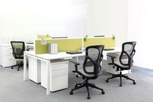 Office furniture prices /office equipment/ office chair JNS-521