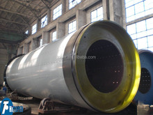 Chinese ball mill machine, ball mill liner design