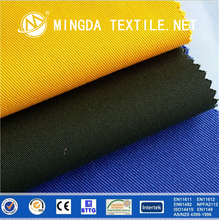 2015 chemical 1313 high density black kevlar fabric price waterproof flexible and fire resistant nomex fabric for sale