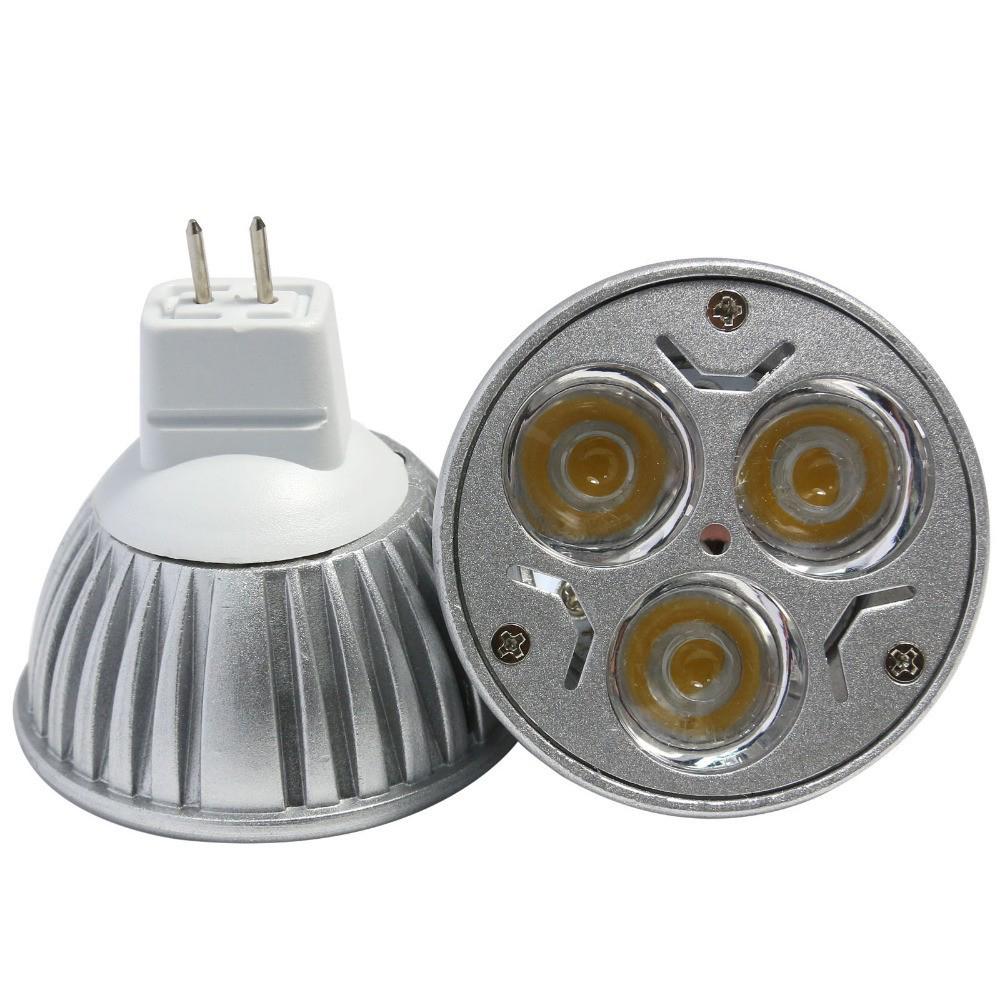 led lamp mr16 led bulb led spotlight 3w buy 12v led bulb mr16 led. Black Bedroom Furniture Sets. Home Design Ideas