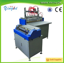 new condition High quality paper core making machine with new technology