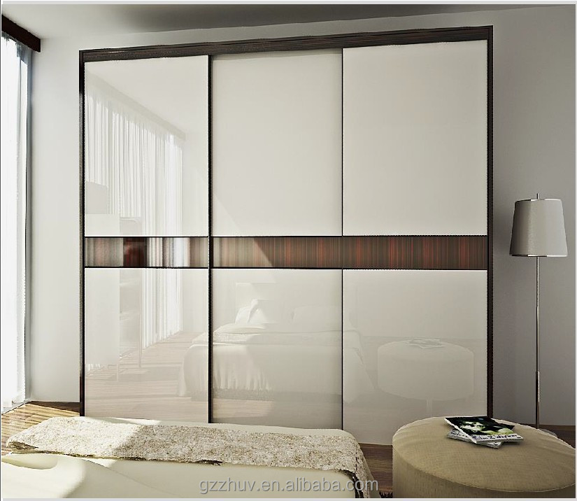 48 New Bedroom Wardrobe Designs Cheap Wardrobe Bedroom Wall Custom Designs For Wardrobes In Bedrooms Model Design