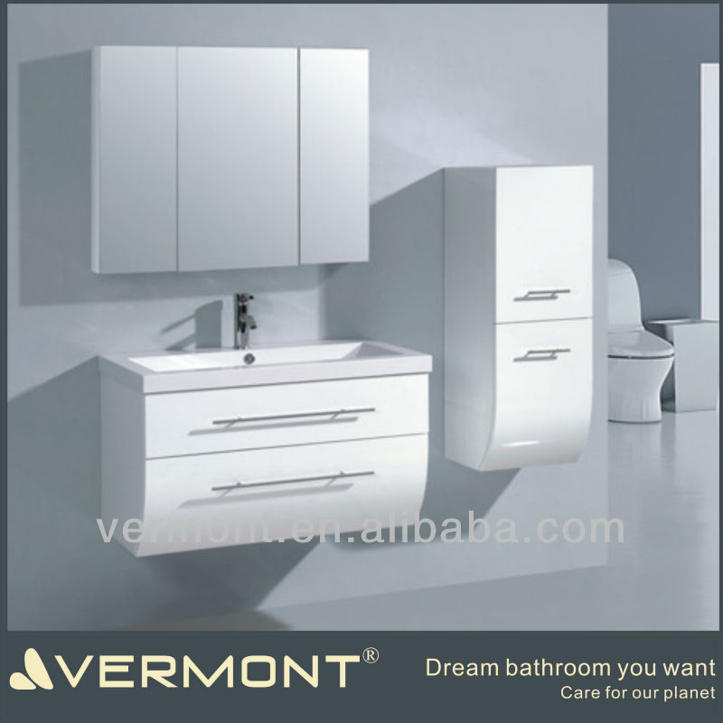 2015 Bathroom Vanity Buy Bathroom Vanity Bathroom Vanity Bathroom Vanity Pr
