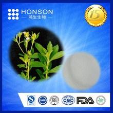 GMP manufacturer stevia sweeteners in bulk diabetes cure herbs