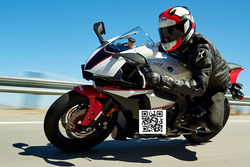 Branded New Original R1 YZF-R1S R1 S motorcycle cheap r1 S racing motorcycle YZF-R1S