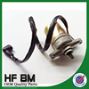 Starter GY6 50cc Chinese Scooter Starter Motor QMB139