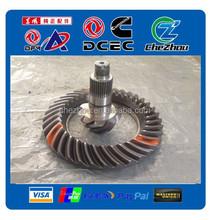 EQ truck differential driven gear 2402Z1443-025/026