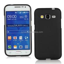 TPU Gel Case for Samsung Galaxy Core Prime G360