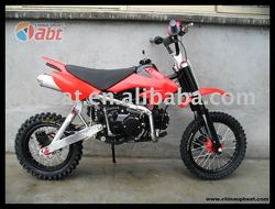 ABT 70cc dirt bike/110CC/90CC/50CC