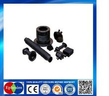 Advanced Auto Rubber Parts
