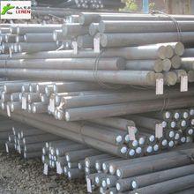 40cr steel round bar specification